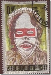stamp_mask