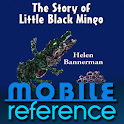 Story of Little Black Mingo icon