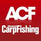Advanced Carp Fishing icon