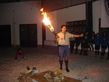 Curso_Guias_III_fogo