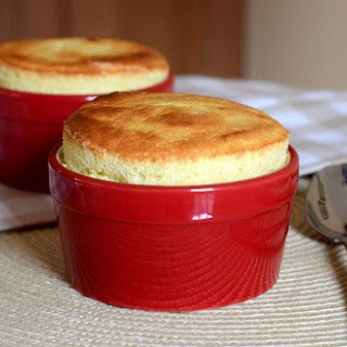 Vanilla Bean Ricotta Recipes