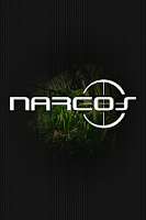 Screenshot of Narcos