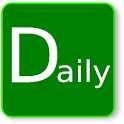 DailyToDoList icon