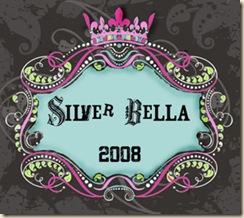 silverbella08logo3by4