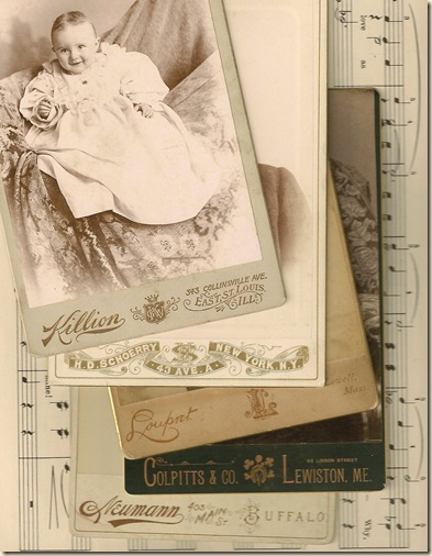 cabinet cards (2)