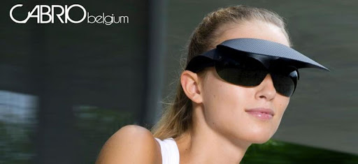 Visor Sunglasses: The Next Level of Sun Protection