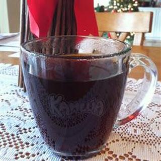 Coffee Liqueur Vanilla Vodka Recipes