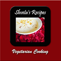 Shveta's Recipes icon