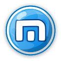 Maxthon Kid Safe Web Browser