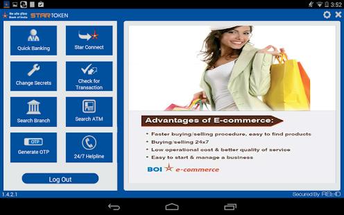 download zip apps for blackberry 8520