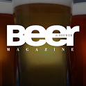 Beer & Brewer icon