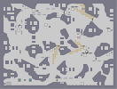 Thumbnail of the map 'Part 9: Stocks'