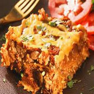 Beef Enchilada Casserole Black Olives Recipes