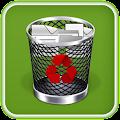 Smart App Uninstaller APK for Bluestacks