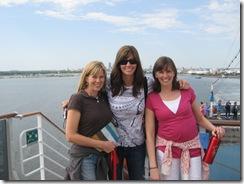 2008-04-20  Recital,cruise,SA 032