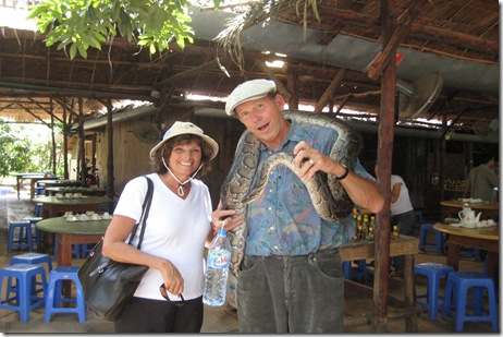 2008-10-25 Vietnam 3280