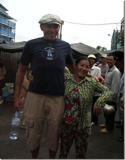 2008-10-28 Vietnam 106