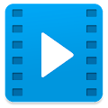 App Archos Video Player Free APK for Kindle