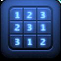 SUDOKA_v2 icon