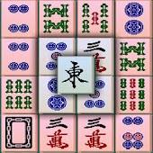 APK Game Mahjong Titans for iOS