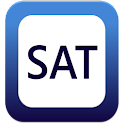 SAT Vocabulary Words icon