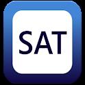 SAT Vocabulary Words icon