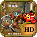 Barn Yard – Hidden Object