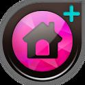 Coco Launcher icon