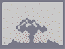 Thumbnail of the map 'Dusted, Nuked, Blasted,'