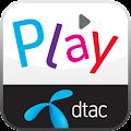 Download dtacplay APK
