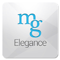 MG Elegance Apex Theme icon