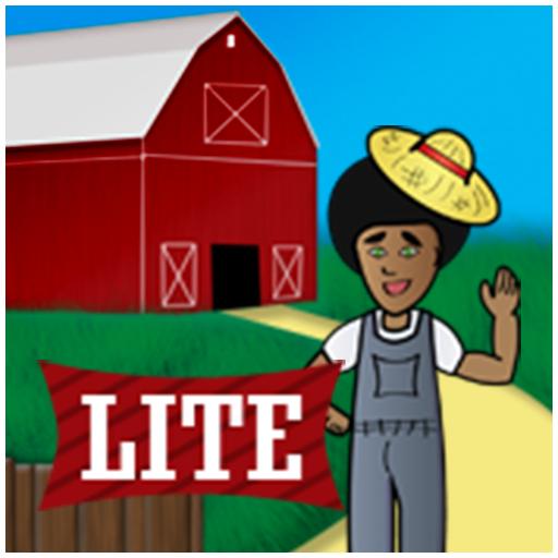 Barnyard Break Lite 休閒 App LOGO-硬是要APP