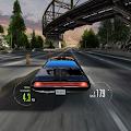 Traffic Muscle Car APK for Bluestacks