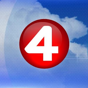 4 Warn Weather