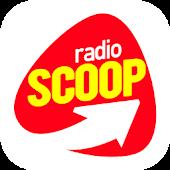 Download Radio SCOOP APK on PC