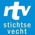 RTV Stichtse Vecht icon