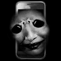 Ghost Scare Prank icon