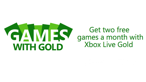 Games With Gold on Xbox One news coming soon