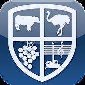 App Parrilla La Pampa APK for Windows Phone