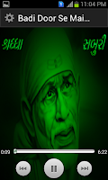Screenshot of Shirdi Ke Mele