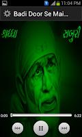 Screenshot of Shirdi Ke Mele