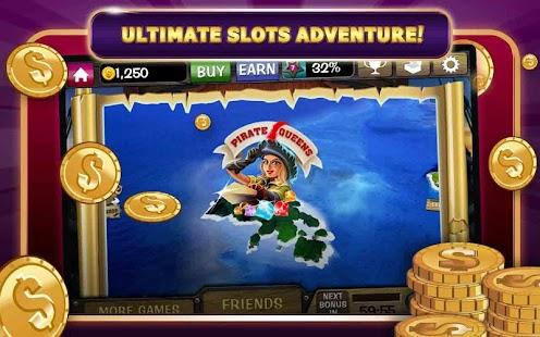casino games download