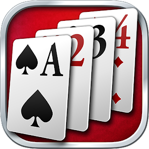 Solitaire Victory Lite - Free