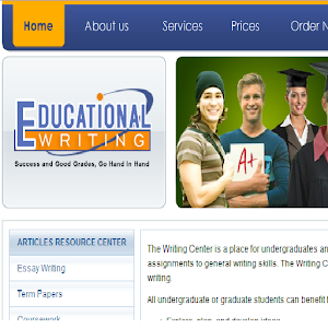 best website to order a essay College Freshman Academic Writing from scratch cheap