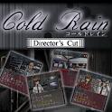 女刑事・三島遥の事件簿5 Cold Rain icon