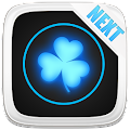 Free Thank Next Launcher Theme APK for Windows 8