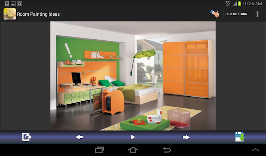 Room Painting Ideas Apk Descargar Download Android Apk