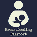 Breastfeeding Passport