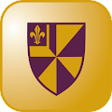 Albion College icon