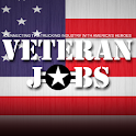 Veteran JOBS icon